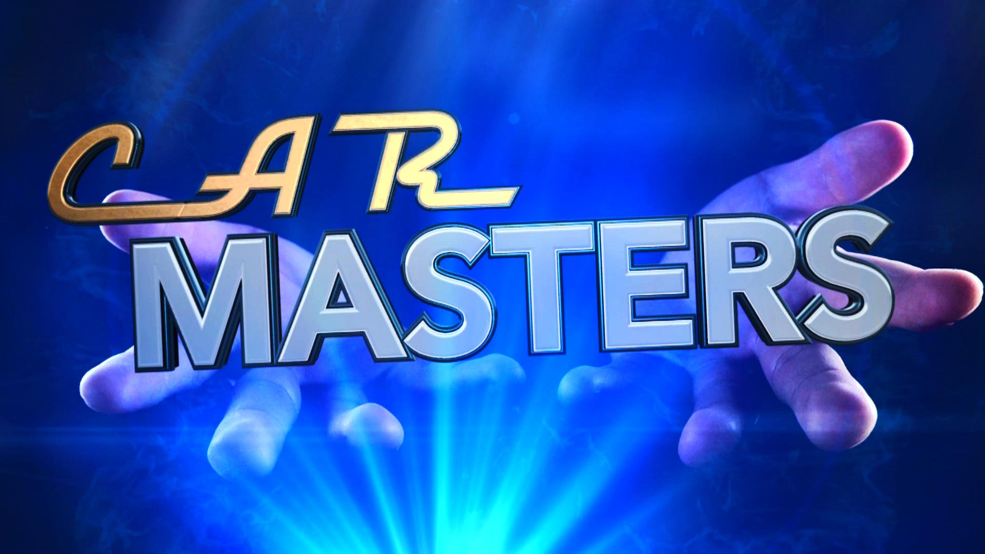 Car Masters-2